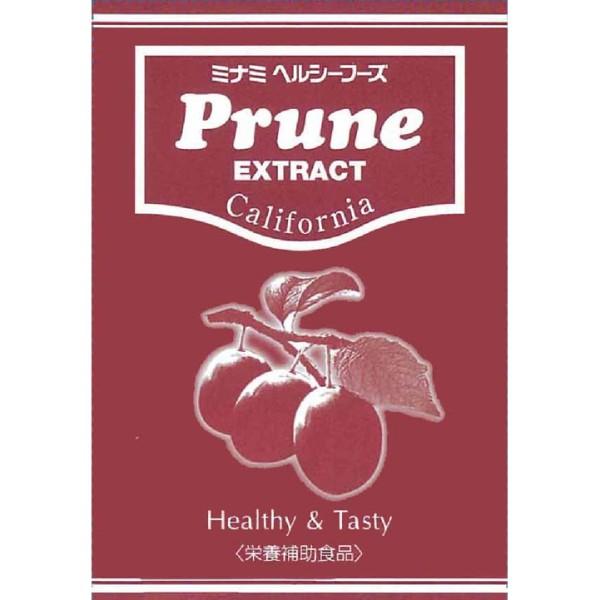 超歓迎された 鉄 発売モデル 食物繊維が豊富 プルーンエキス 太陽の果実 カリフォルニアプルーン ミナミヘルシーフーズ 種抜き カルフォルニア産 280gミナミヘルシーフーズ無添加 プルーン濃縮エキス ビタミン ミネラルを豊富に含む100%プルーン濃縮エキス