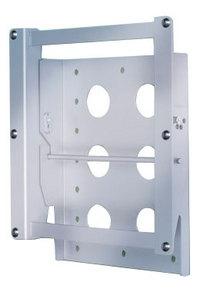 【送料無料】KHP-306WM液晶モニター32~37型専用壁掛金具【プラチナショップ】【プラチナSHOP】