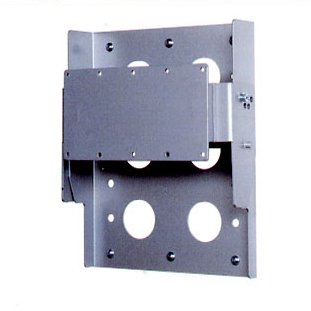 【送料無料】KHP-106WM/液晶モニター23~37型専用壁掛金具【プラチナショップ】【プラチナSHOP】