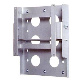 【送料無料】KHP-204WM/液晶モニター32~37型専用壁掛金具【プラチナショップ】【プラチナSHOP】