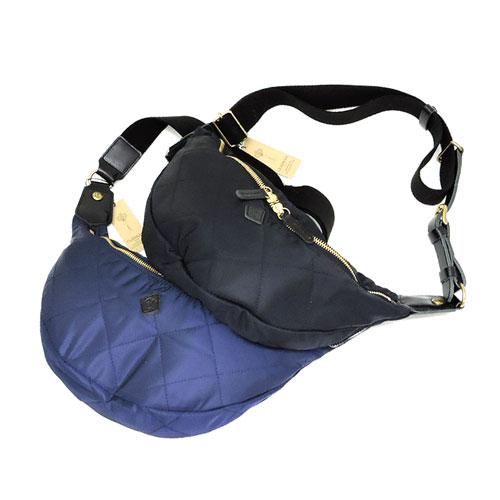 【CLEDRAN】クレドラン【あす楽】【送料無料】【正規取扱い店舗】【CL2146】81-2385/81-2386/81-2383/81-2508/ROTA BODY BAG ボディバック/男女兼用/ナイロン