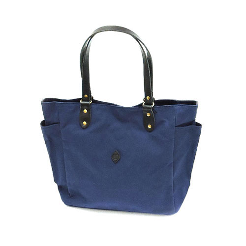 【CLEDRAN】クレドラン【あす楽】【送料無料】【正規取扱い店舗】【CL2825】 81-4102/SOLEI TOTE/キャンバス/トート/男女兼用/A4収納可能