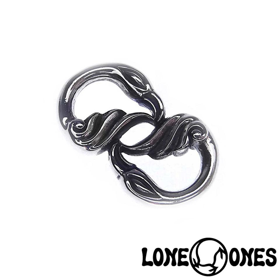 【LONE ONES】ロンワンズ【送料無料】【あす楽】/Infinity Link Small インフィニティリンク スモール
