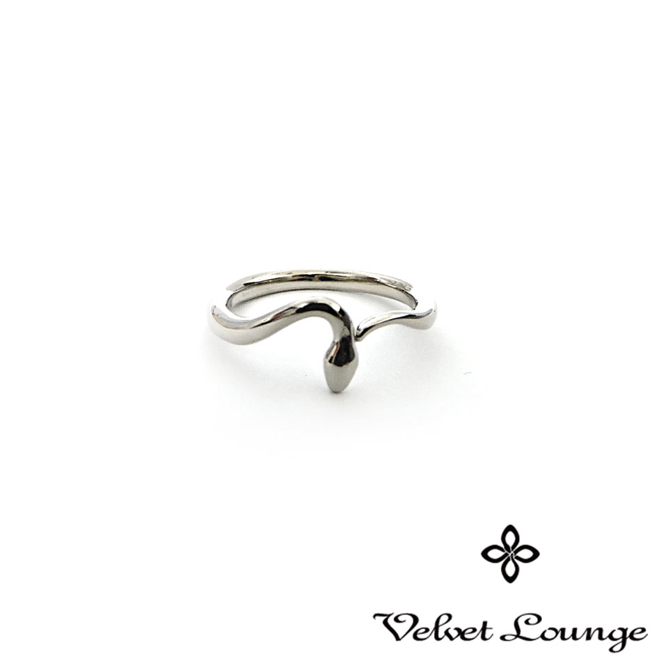【Velvet Lounge】ヴェルヴェットラウンジチェリッシュナイーブL/18KG/ホワイト