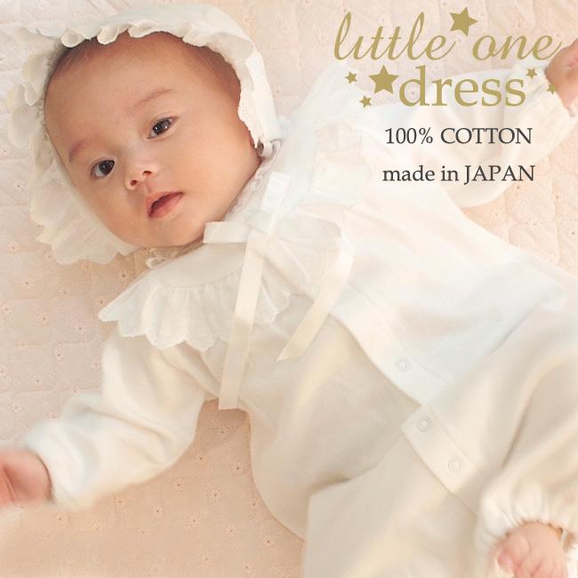 セレモニー ドレス Amazon.co.jp: セレモニードレス