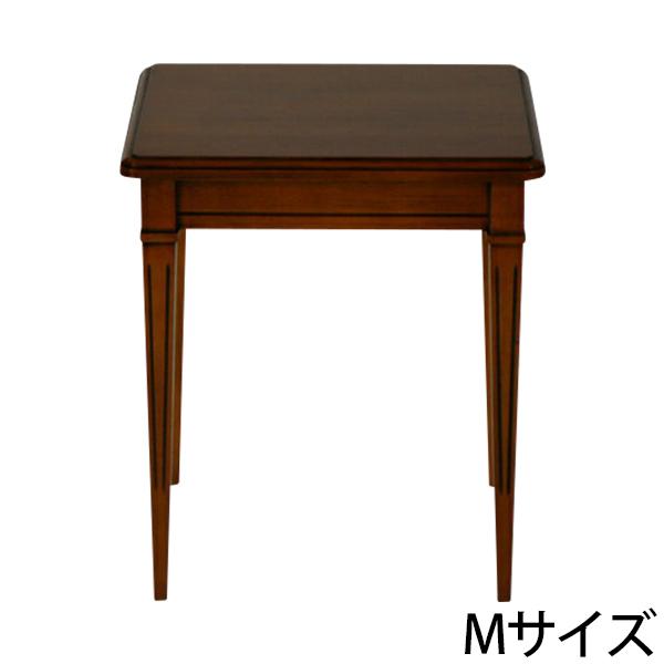 送料無料 新品 高級ホテル仕様 サイドテーブル 花台 D5001-M