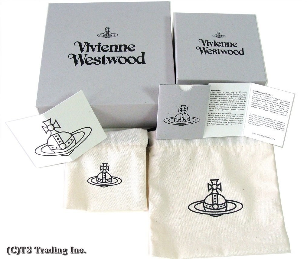Vivienne Westwood ヴィヴィアンウエストウッドNew Petit Orb Bracelet プチ オーブ ブレスレット GOLDあす楽対応YDKG kW3送料無料smtb k35RjL4qA