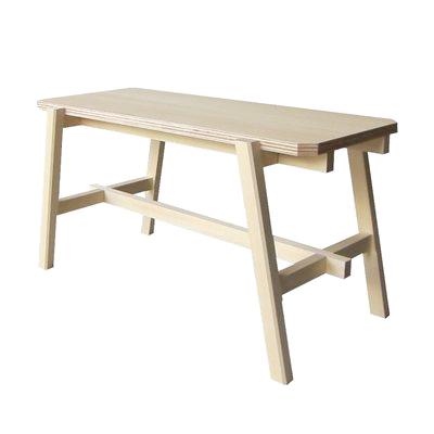 abode アボードGTR700 スツールやリビングテーブル、重ねてシェルフとして【代引不可】
