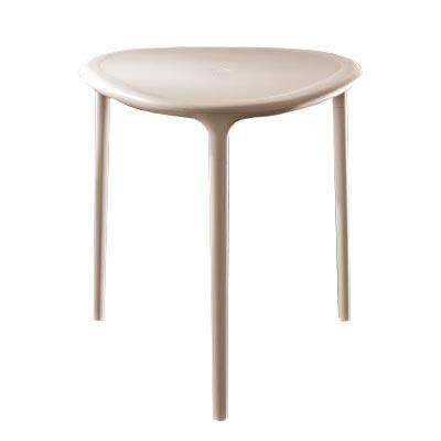 【送料無料】MAGIS マジス Air-Table エア テーブル 天板:三角形 Jasper Morrison ジャスパー モリソン 【代引不可】