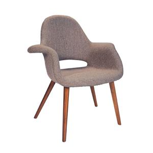 【送料無料】EAMES チャールズ&レイ・イームズ Organic Chair オーガニックチェア