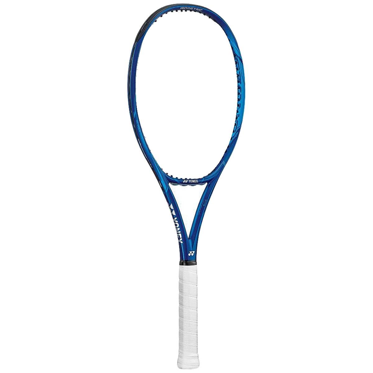 送料無料 ポイントアップ グリップテープ5本付 低廉 2020モデル イーゾーン 100SL 270g YONEX テニスラケット ヨネックス EZONE100SL 商店