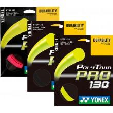 送料無料 ポイントアップ 張上げ専用 ヨネックス 完売 ポリツアープロ Poly Pro Tour Yonex 世界の人気ブランド