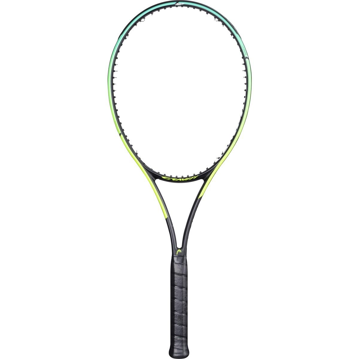 送料無料 ポイントアップ グリップテープ1本付 2021モデル ヘッド グラフィン360 グラビティMP 295g 超激安特価 360 MP 期間限定 GRAPHENE HEAD テニスラケット GRAVITY