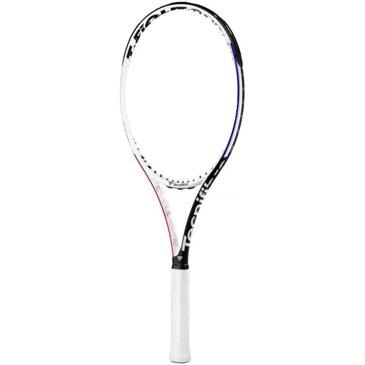 送料無料 ポイントアップ グリップテープ1本付 訳ありセール 格安 グリップ5個プレゼント 2020Newモデル テクニファイバー RS T-Fight ティーファイト 300 激安価格と即納で通信販売 テニスラケット