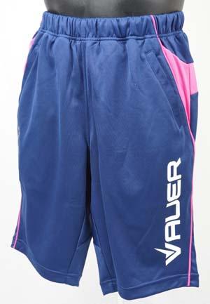 Wauer 學校球衣短褲、 足球五人制足球穿衣服。