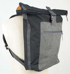 足球室内五人足球背包阿迪达斯探戈背包黑色/实用程序黑色F16 S99027