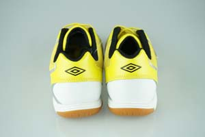 Soccer Pro-Shop Players  Futsal shoes Umbro indoor and outside for ... 6fe7ba0a4fe27