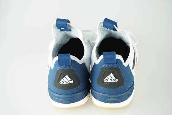 9fd116f7d ... Futsal shoes Adidas ace tango 17.1IN running white / core black / mystery  blue S17