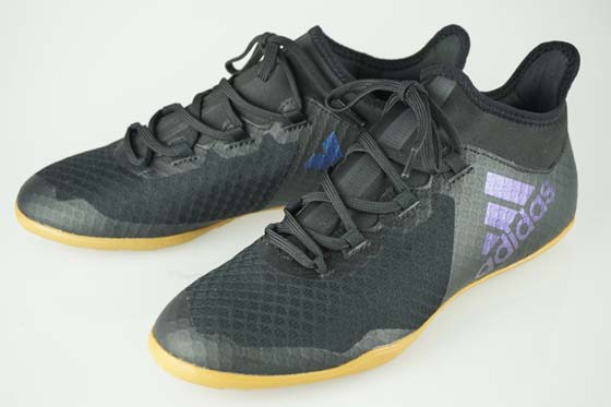 futsal shoes adidas