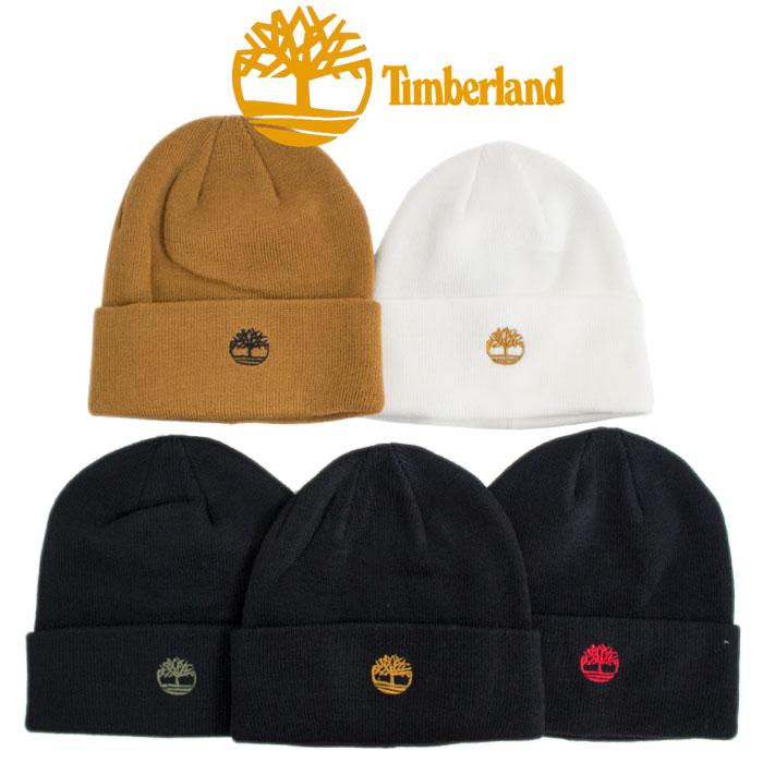 124fa5f0 PLAYERZ: TIMBERLAND knit cap Timberland knit hat regular men's ...