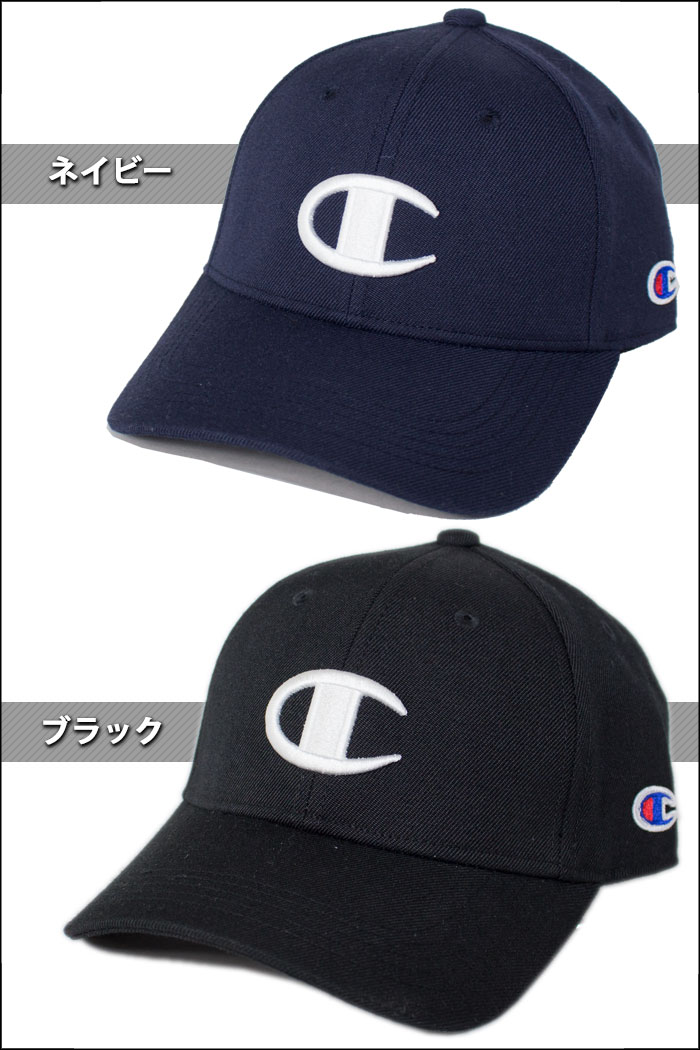 619b8236e8b1 It is the item which the quality of big logo Champion left for the front  well.