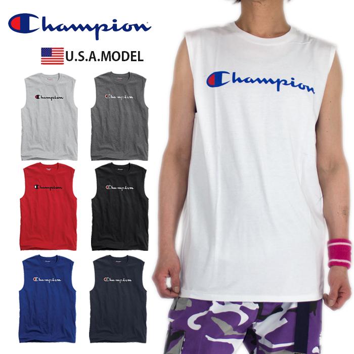 8bad4b6b775a PLAYERZ: The size champion white white black dance clothes team ...