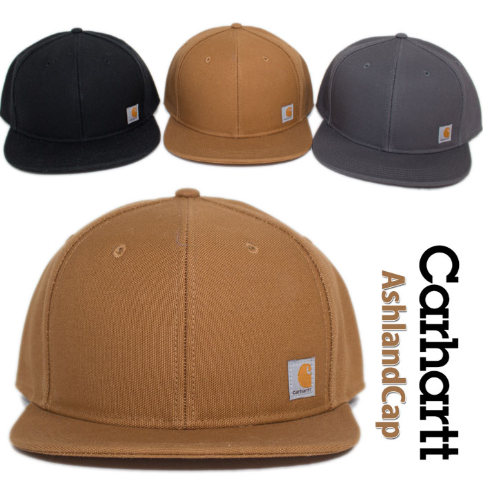 27d61406f I present it in car heart cap CARHARTT cap regular men's lady's live  American casual street hat plain casual sports cotton Ashe land cap ASHLAND  CAP ...
