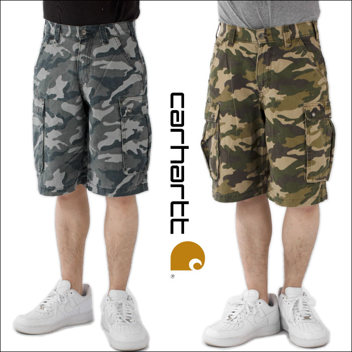 71732b1f2b ... Carhartt And Relaxed Fit Rugged Cargo Shorts Uniquely Modern Rugs