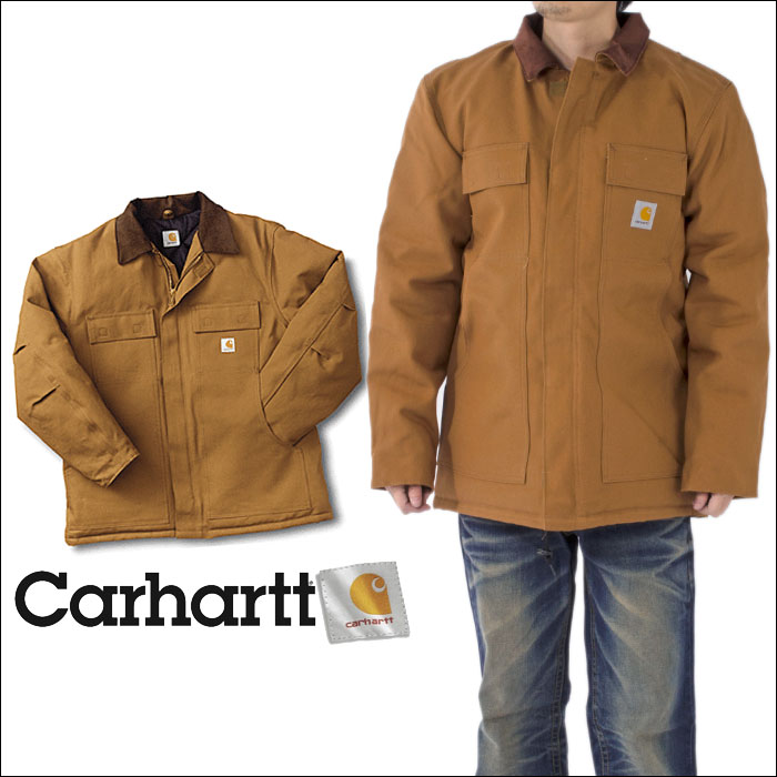 Playerz Rakuten Global Market Carhartt And Carhartt Duck