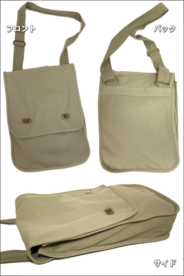 c03e3079e9 The material is moderate thickness of 14 ounces and a large-capacity bag of  the lightweight canvas material.