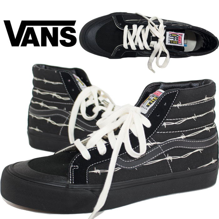 49b0668d5b1e The VANS SURF series that improved constant seller-style of VANS in surf  specifications in after