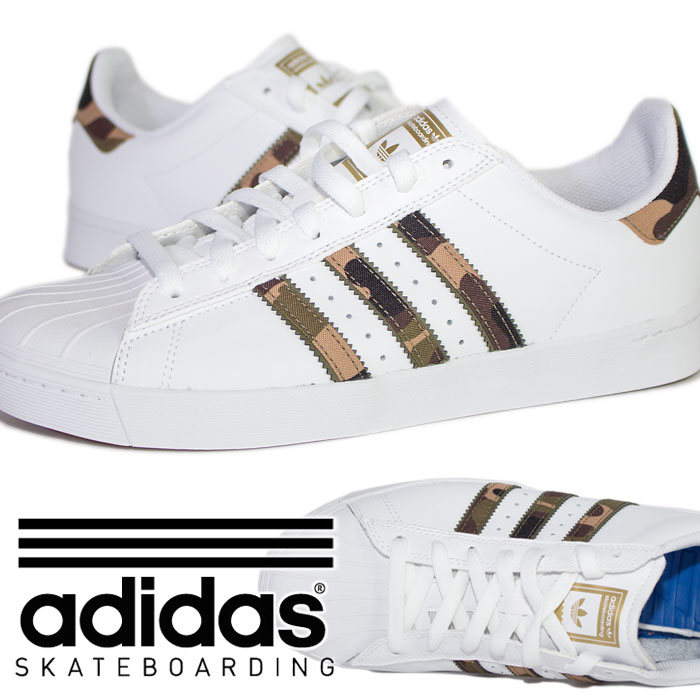 adidas Originals is a superstar sneakers appearance