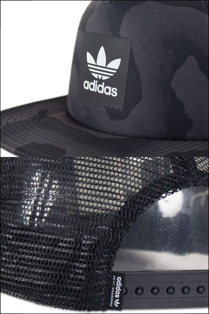 It is the brand which is hard to be available because a dealer is limited  in Japan Particularly rare snapback cap adidas Action Sports (extreme  sports) 13543001a25