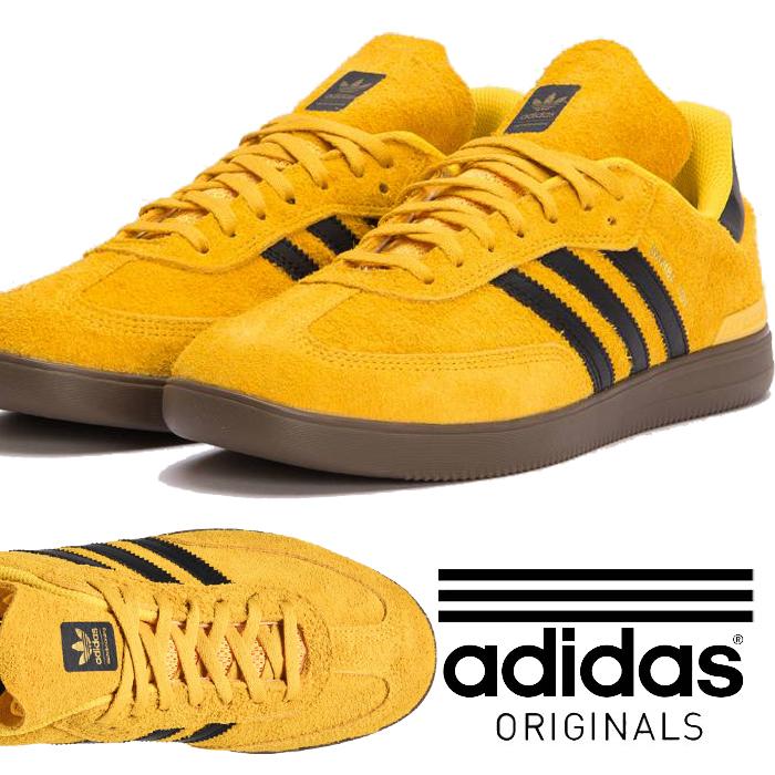 adidas schoenen suede