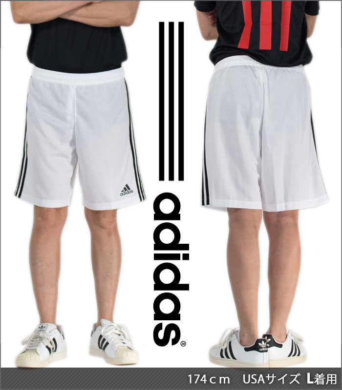 41e316488d7 PLAYERZ: Three Adidas half underwear adidas RENGI underwear on the ...