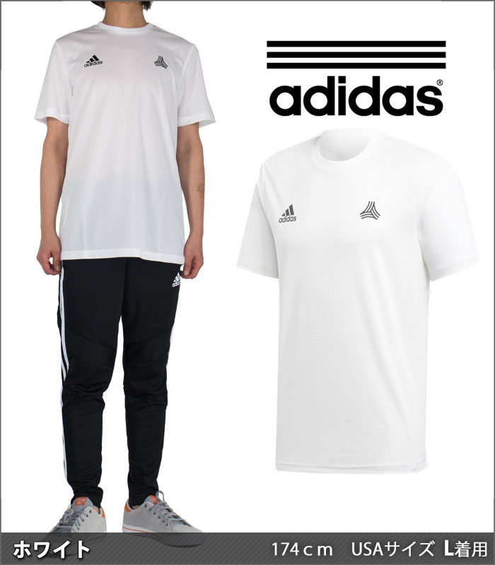 size 40 460eb 6dfe0 Adidas T-shirt ADIDAS T-shirt men gap Dis hip-hop street American casual  white big size Adidas originals New Year s sale