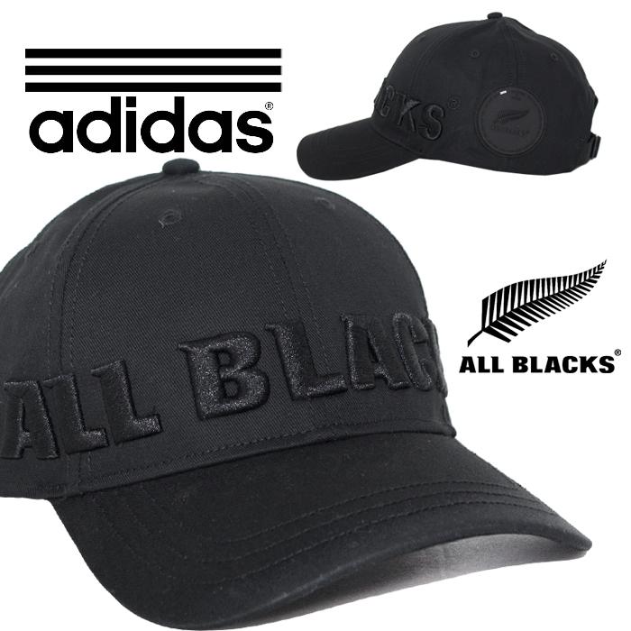 finest selection shopping good texture All Blacks Adidas ALL BLACKS cap snapback cap adidas Adidas cap men  American casual black black Father's Day present