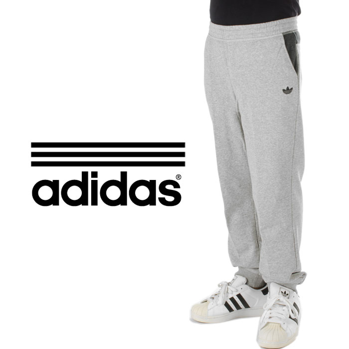aab18a11f Or partly due to the 2005 adidas apparel line is a good feeling. Since  there are many in Japan do not direct sales line. Try check please.
