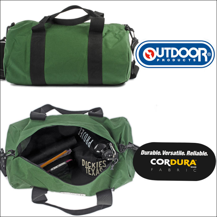 Outdoor Shoulder Bag Duffel