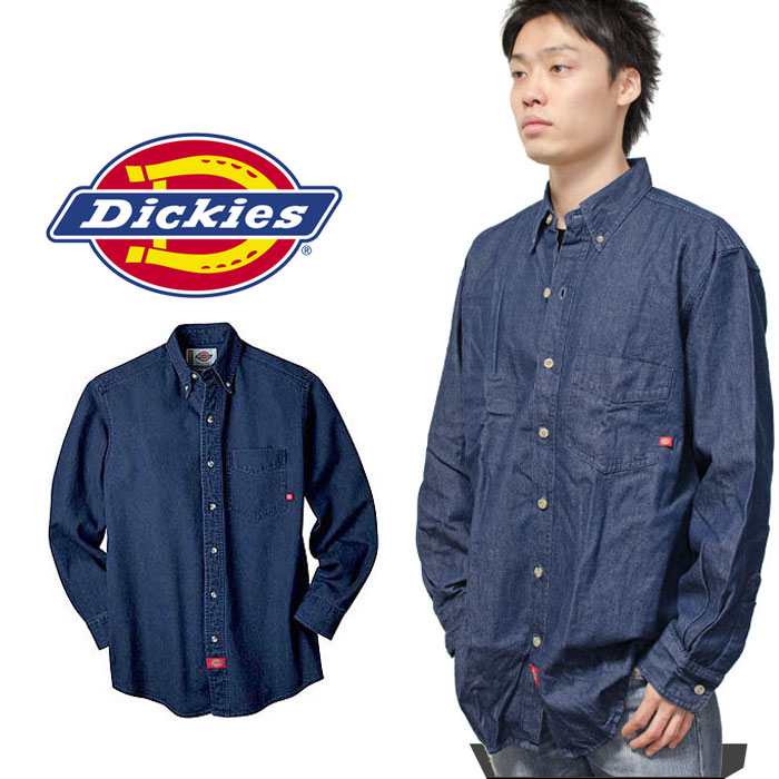 PLAYERZ | Rakuten Global Market: DICKIES ( Dickies ) WL300 ...
