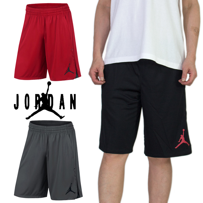 86ba779ab40b5e From popular Jordan series not to have a decline in だ now. It is the  arrival of the entering jump man logo embroidery half underwear.