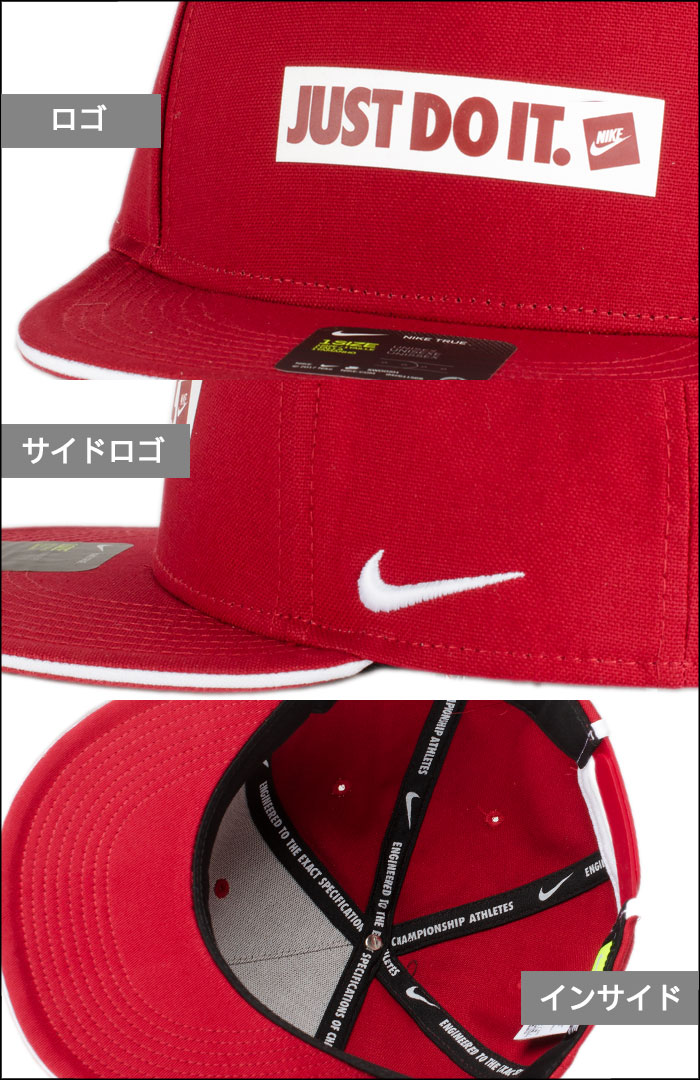 low priced 0ed90 1192f ... australia caps latest than nike are received fe7b2 d0d07