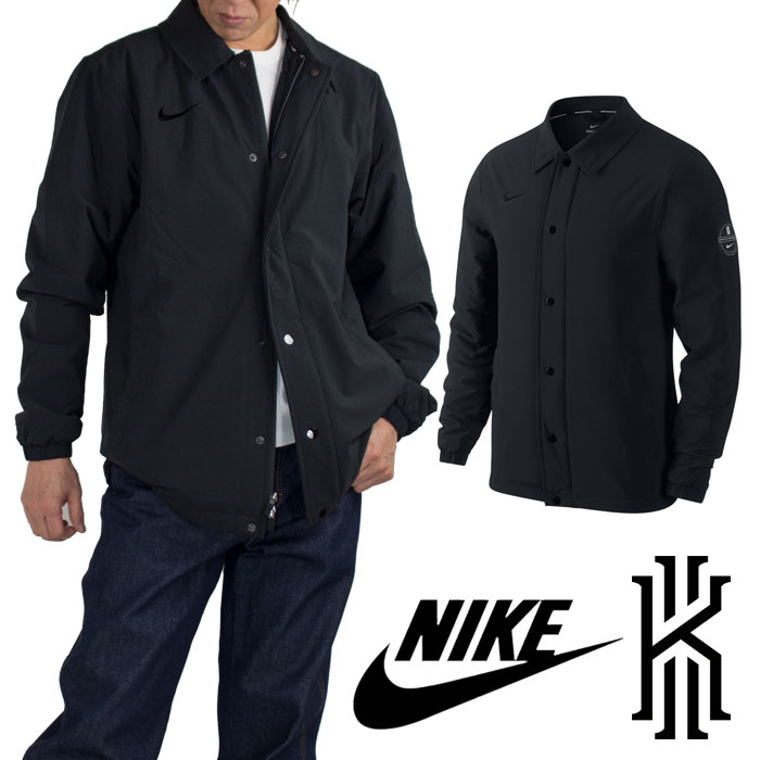 d25a68c2ac Than NIKE apparel giving many topics in a street. Chi Lee Irving jacket.