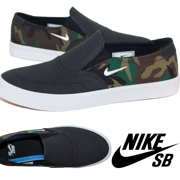 354a158ca4447b Classic skateboarding shoes. Classic skateboarding shoes. Details about  Men s Nike 880271 SB Portmore II Ultralight Skate Shoe Lifestyle Sneakers
