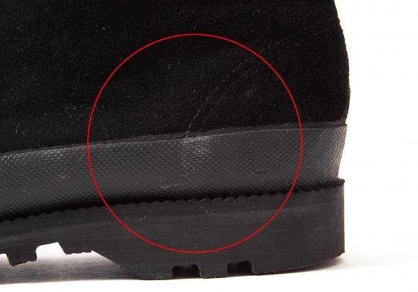 0e038391baee 【中古】 ブルガリ BVLGARI 二つ折り財布 Wホック財布 男女兼用 ブルガリブルガリ ベージュ×シルバー レザー C2102 .