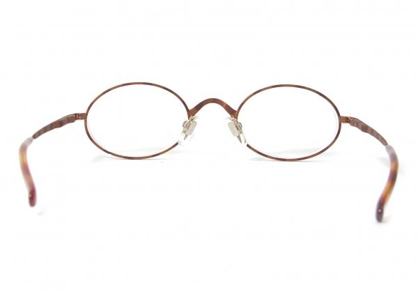 進入喬治奥阿瑪尼GIORGIO ARMANI 122 727眼鏡眼鏡度清除透鏡茶47□21 140