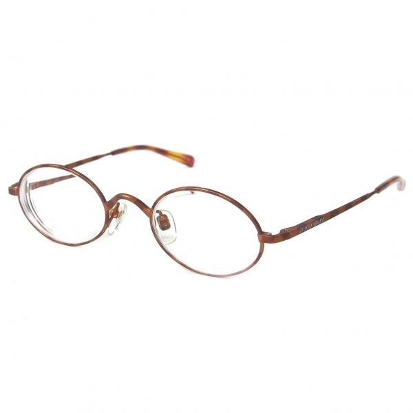 (SALE) GIORGIO ARMANI 122 727 Prescription glasses