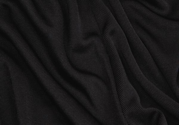 イッセイミヤケペルマネンテISSEY MIYAKE PERMANENTE ストレッチイージーパンツ 黒2レディースUMpSzV