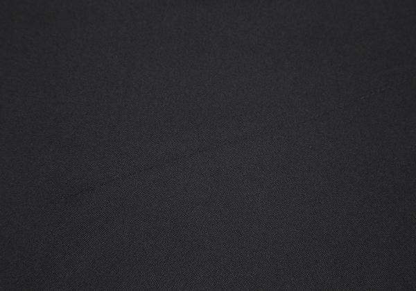 132 5イッセイミヤケ 132 5ISSEY MIYAKE ワンショルダーゴムプリントノースリーブチュニック 黒3レディースnw0kX8ONP