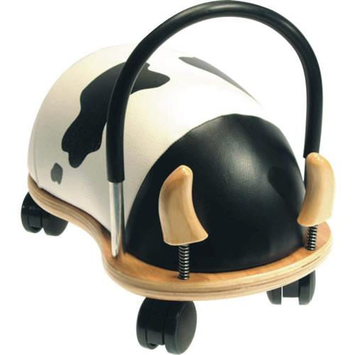 【送料無料】WheelyBug(ウィリーバグ)L うし